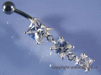 Piercing Pg33_3_022