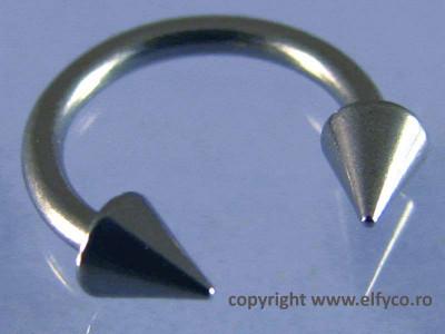 Piercing Pg4-5_1_027