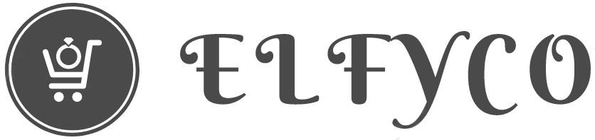 ELFYCO